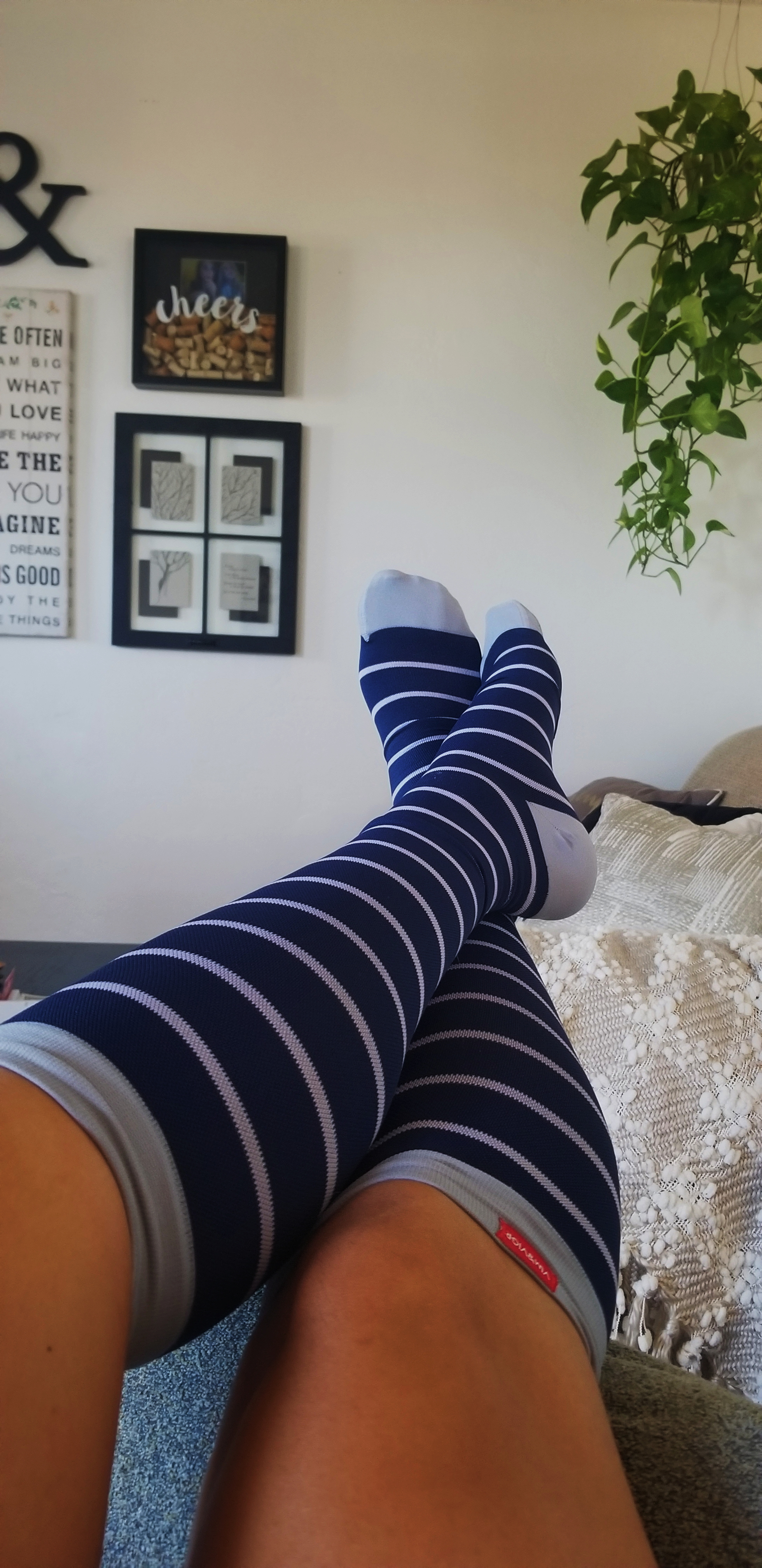 best travel products, Vim & Vigr Compression Socks