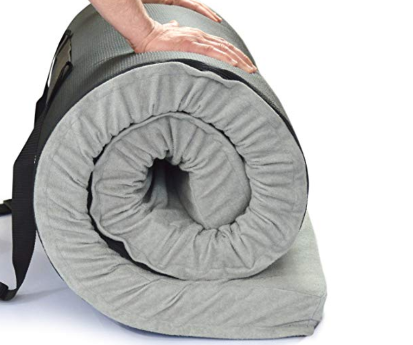 best home products,  BetterHabitat sleeping pad