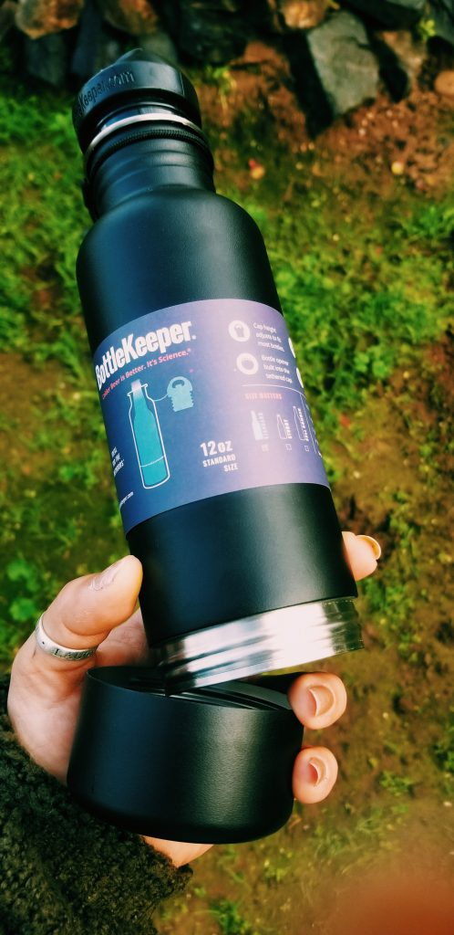 BottleKeeper, Best Last-Minute Valentine's Day Gifts